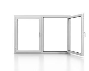 Costo finestre in pvc roma for Finestre pvc costo